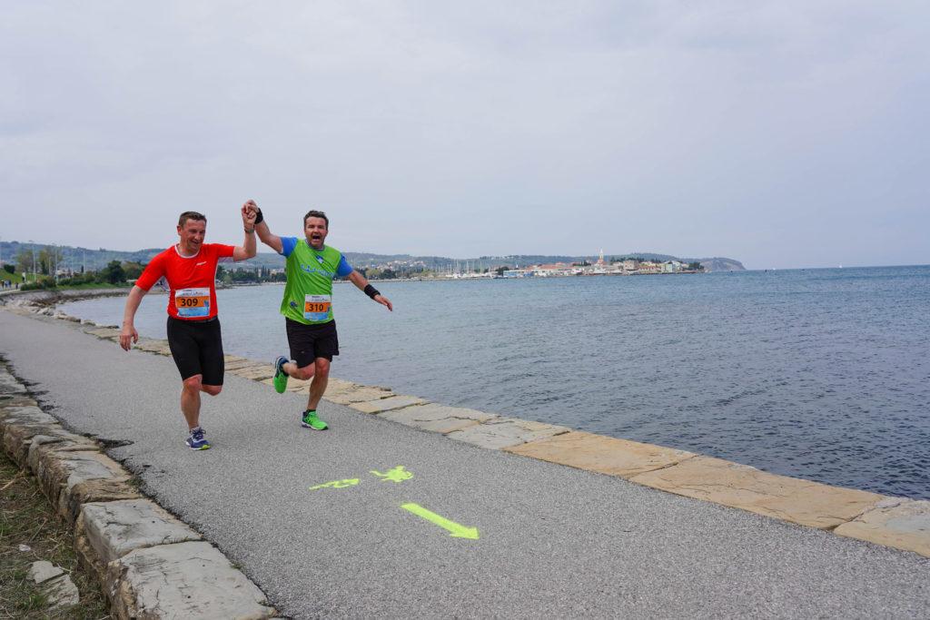bilka maraton 2019-66