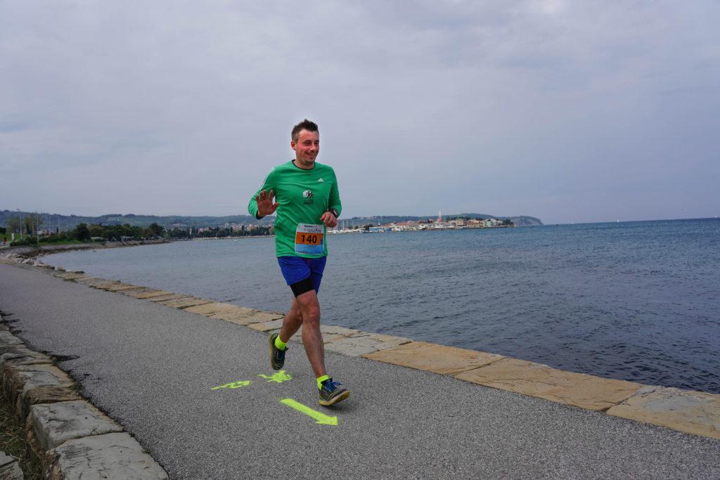bilka maraton 2019-69