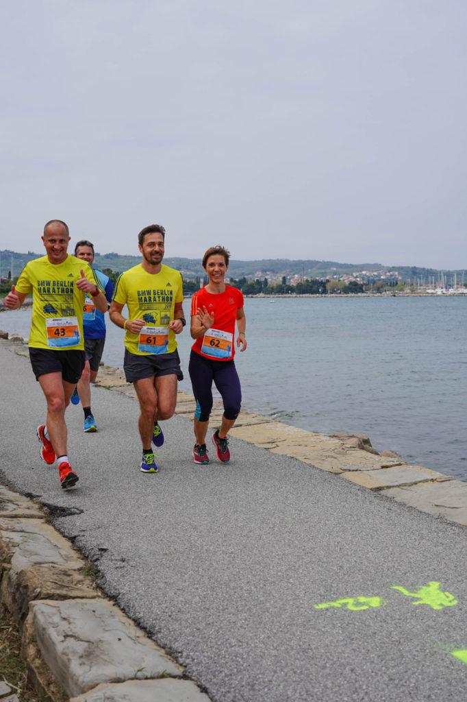 bilka maraton 2019-71