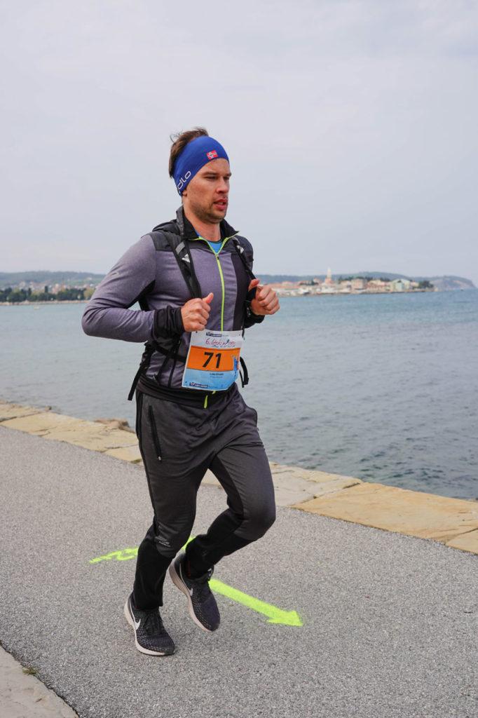 bilka maraton 2019-72