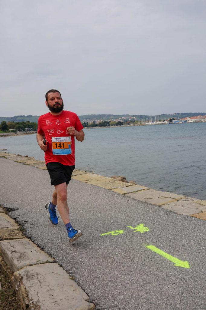 bilka maraton 2019-74