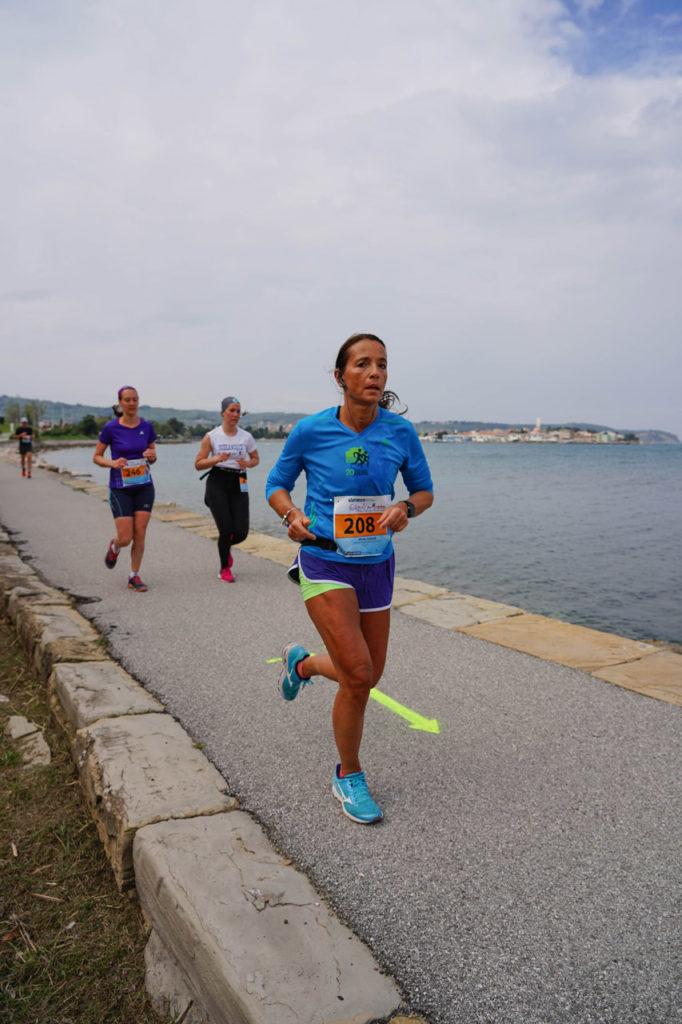 bilka maraton 2019-75