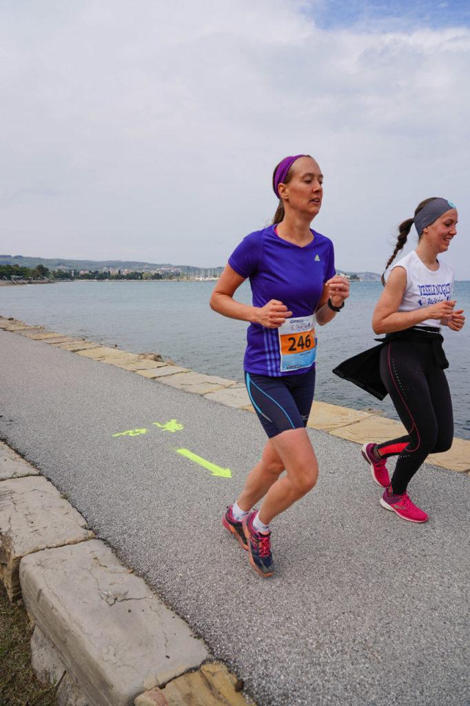 bilka maraton 2019-76