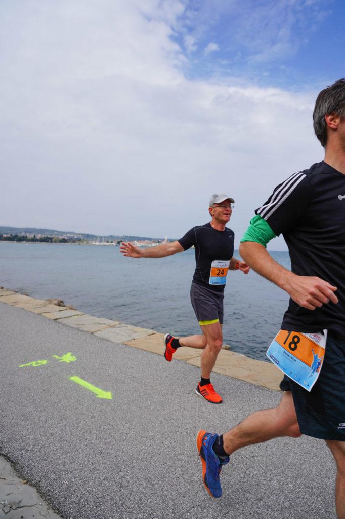 bilka maraton 2019-77