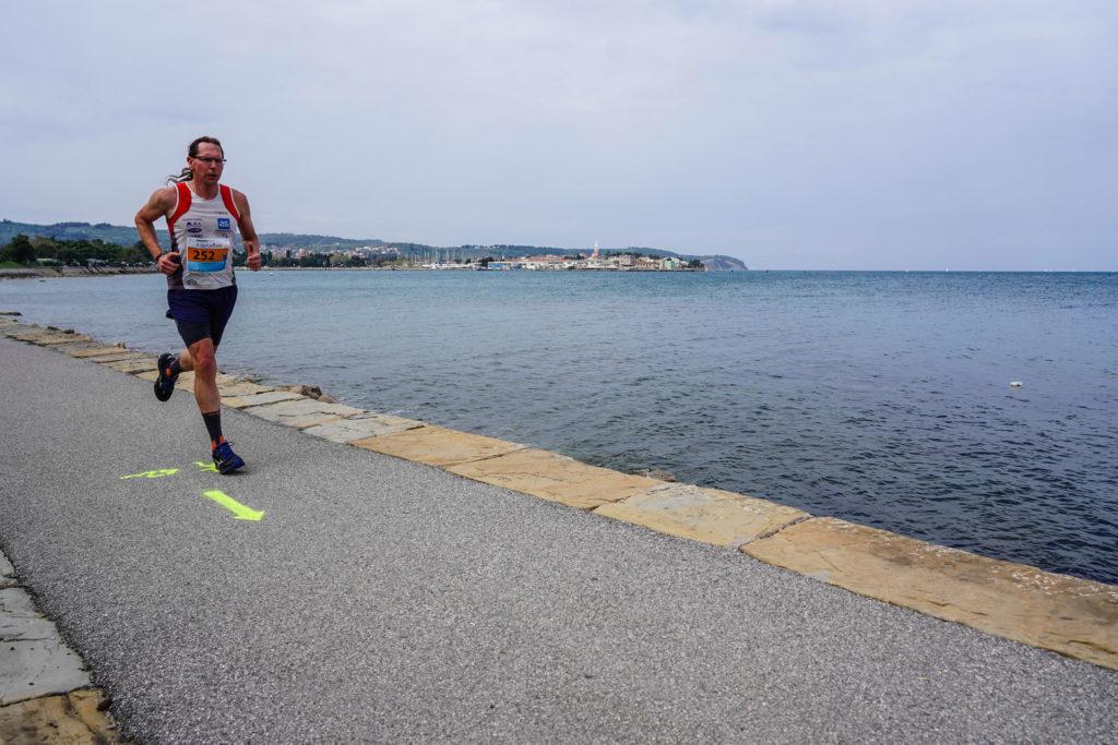 bilka maraton 2019-79
