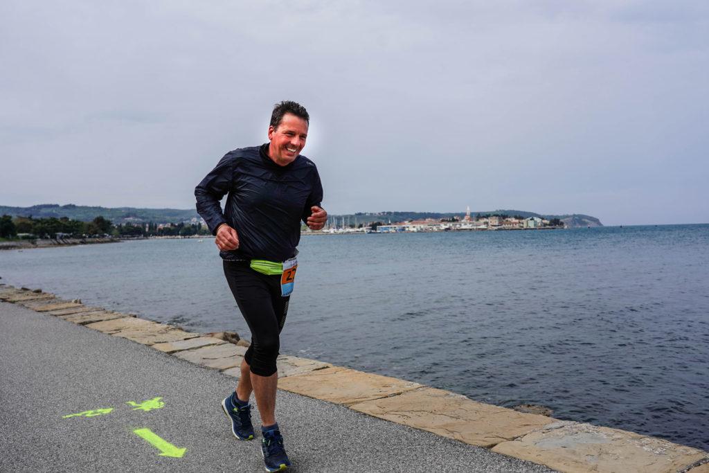 bilka maraton 2019-81