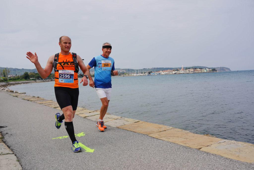 bilka maraton 2019-82