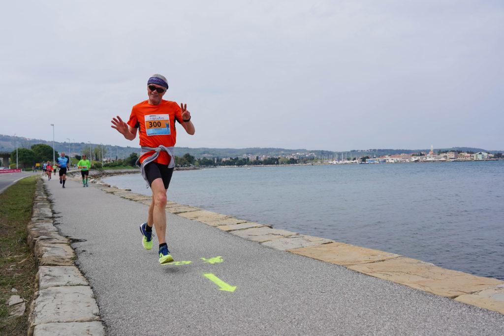 bilka maraton 2019-83
