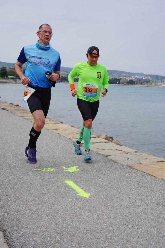 bilka maraton 2019-84