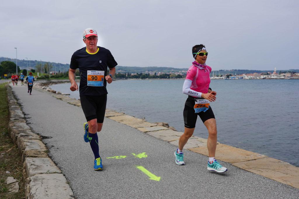 bilka maraton 2019-86