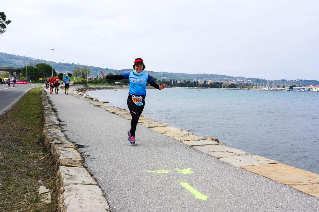 bilka maraton 2019-87