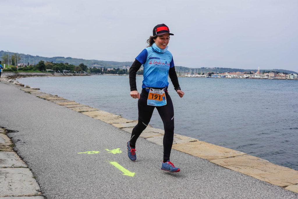 bilka maraton 2019-88