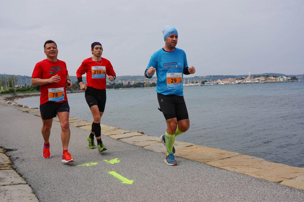 bilka maraton 2019-89