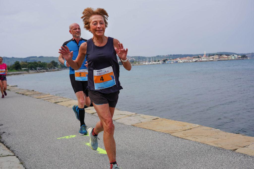 bilka maraton 2019-90