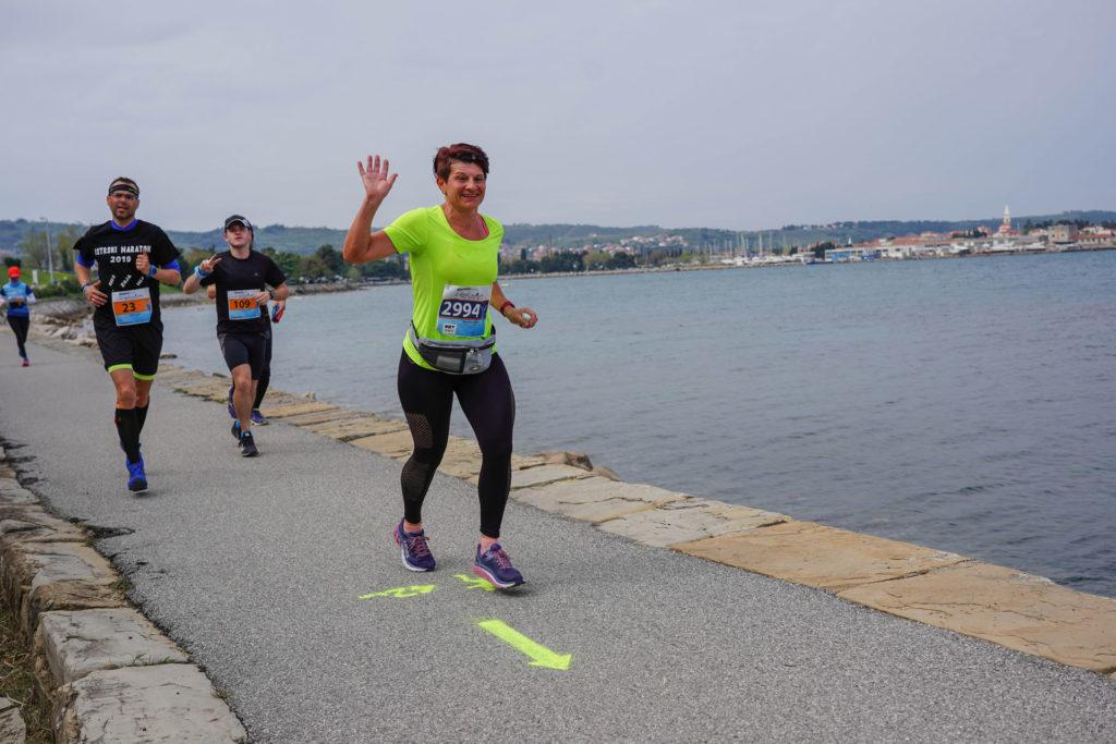 bilka maraton 2019-92