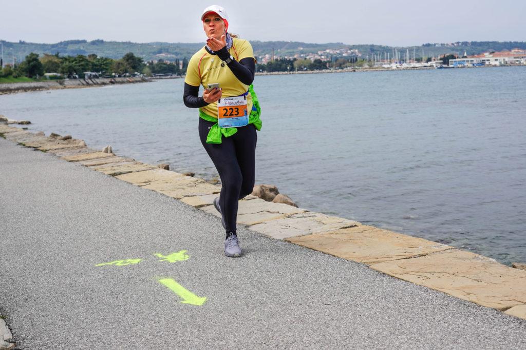 bilka maraton 2019-95