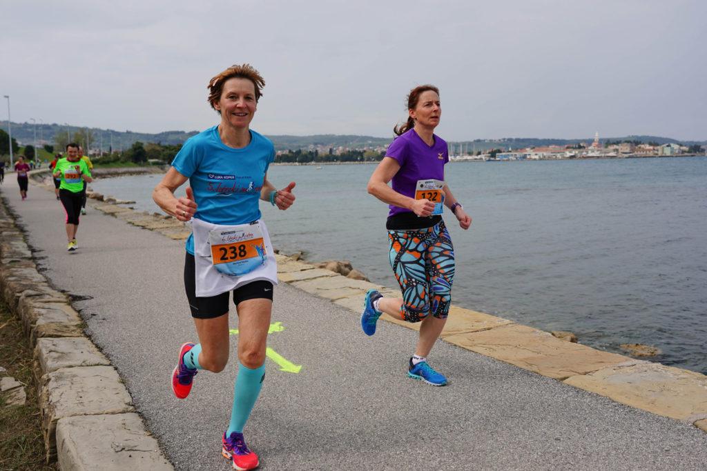 bilka maraton 2019-96