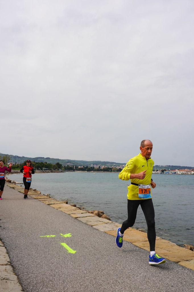 bilka maraton 2019-97