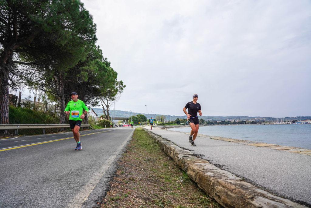 bilka maraton 2019-99