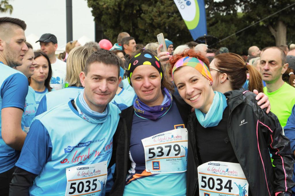 maraton19izbor-100
