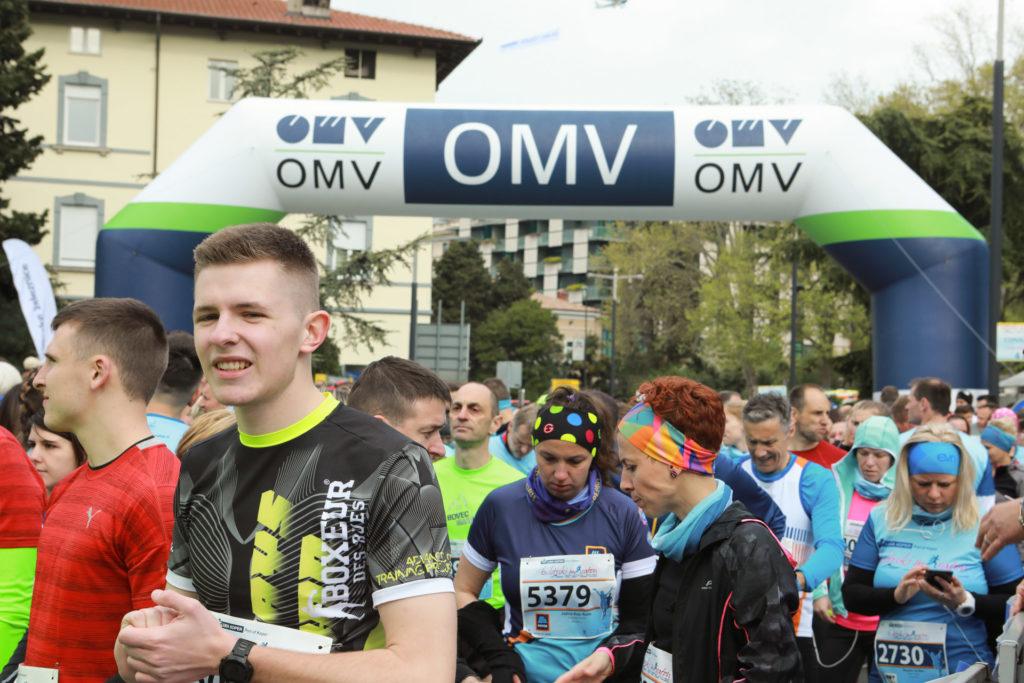 maraton19izbor-101