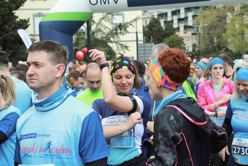 maraton19izbor-102