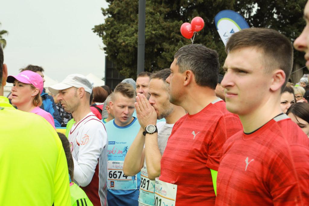 maraton19izbor-103