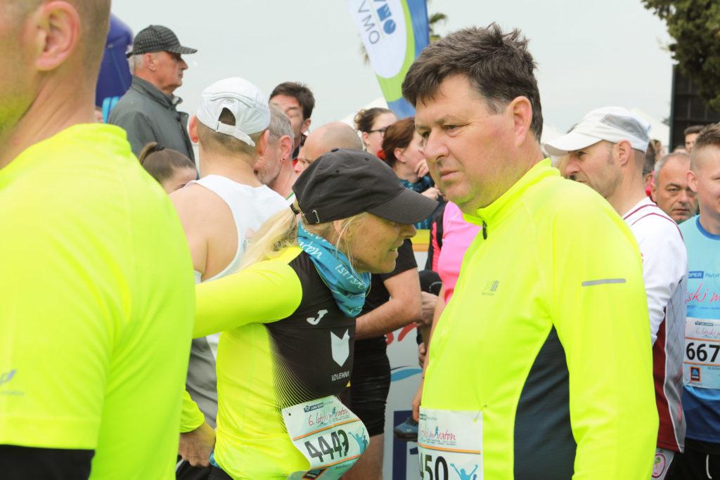 maraton19izbor-104
