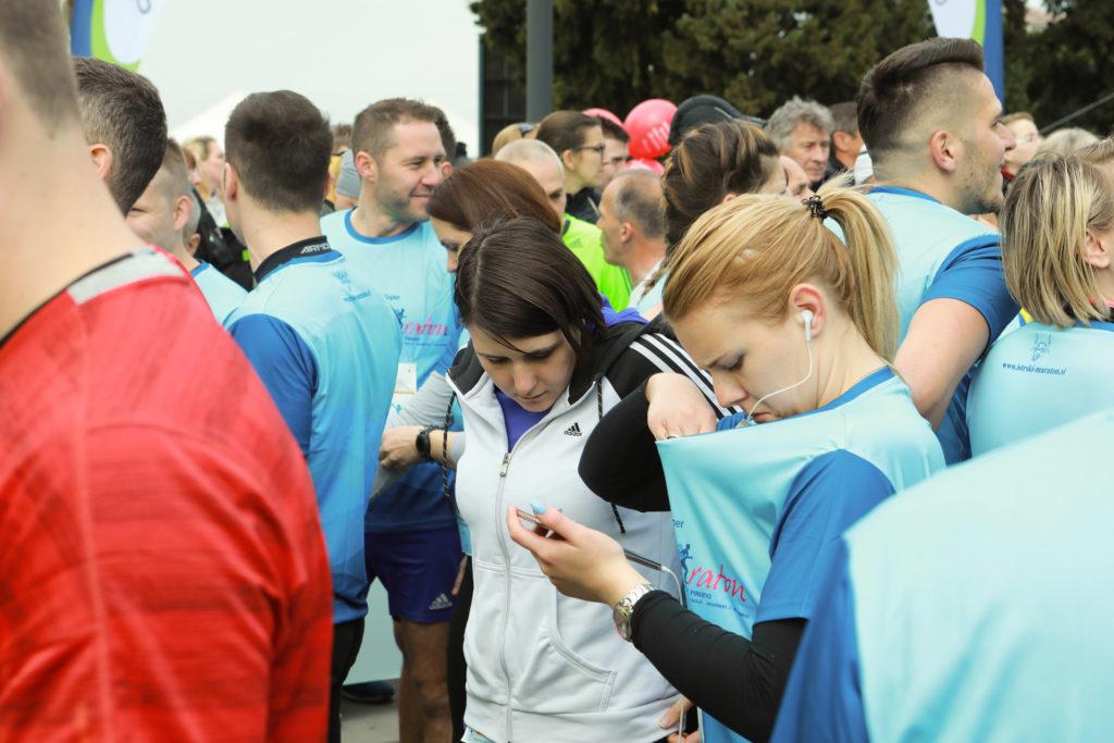 maraton19izbor-105