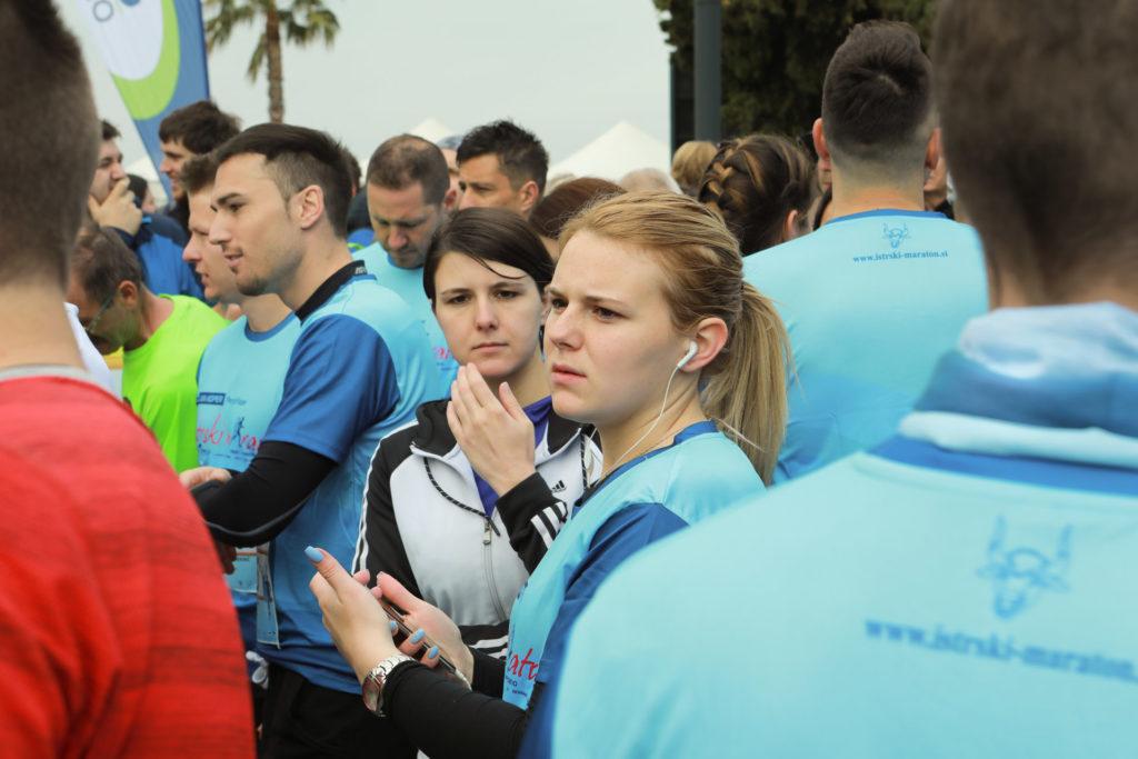 maraton19izbor-108