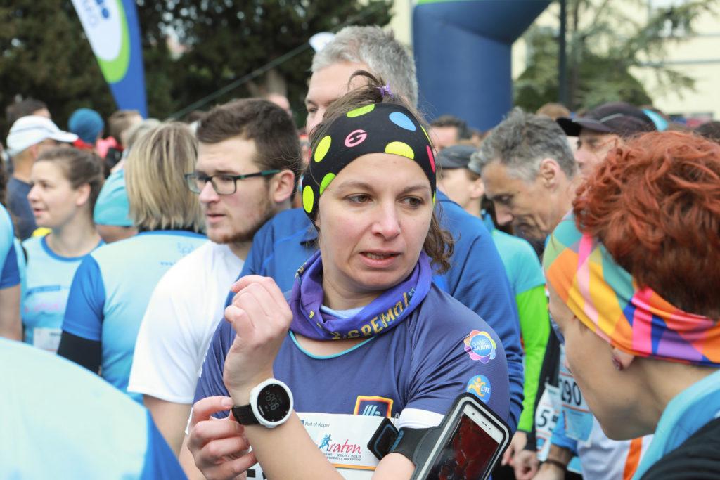 maraton19izbor-109