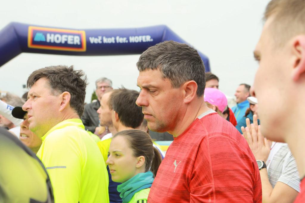 maraton19izbor-110