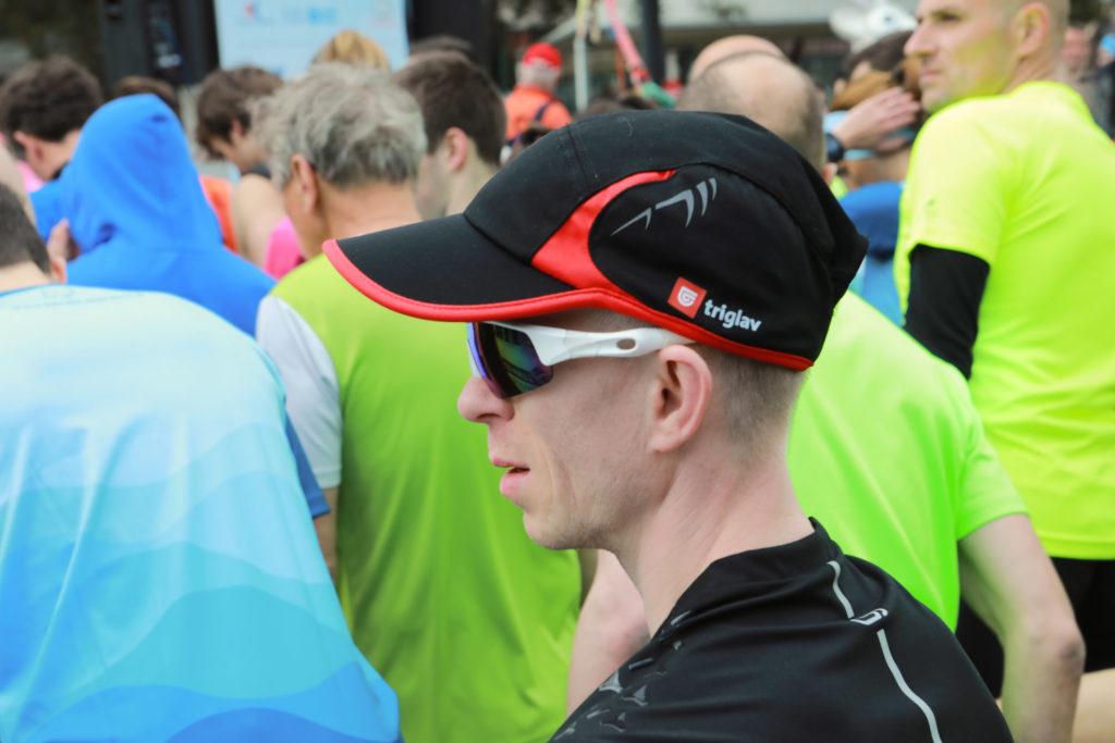maraton19izbor-111