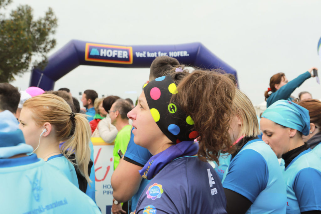 maraton19izbor-112