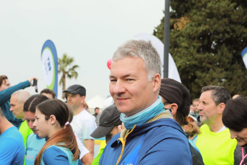 maraton19izbor-113