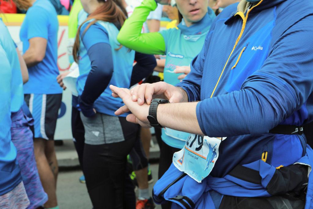 maraton19izbor-114