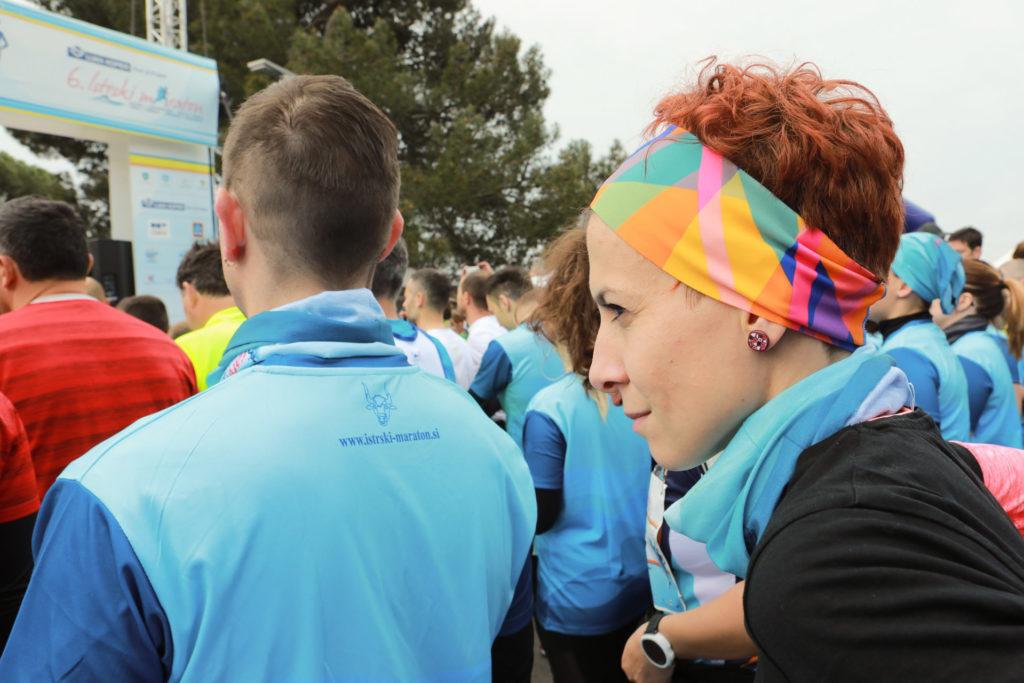 maraton19izbor-115