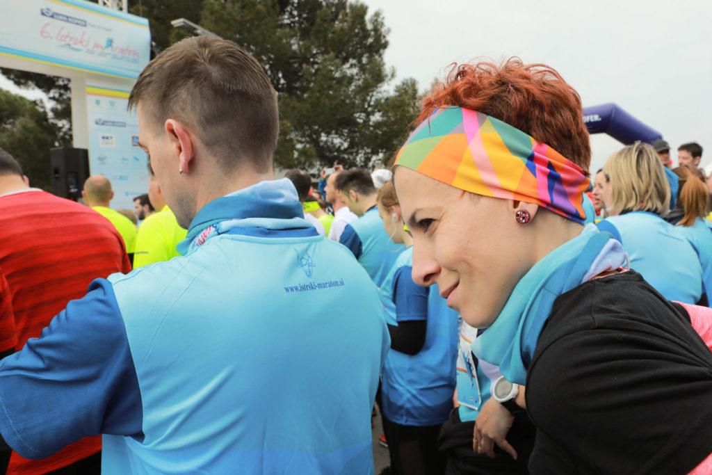 maraton19izbor-116
