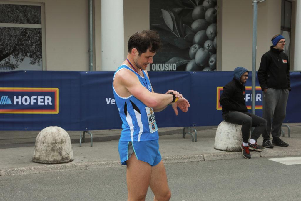 maraton19izbor-132
