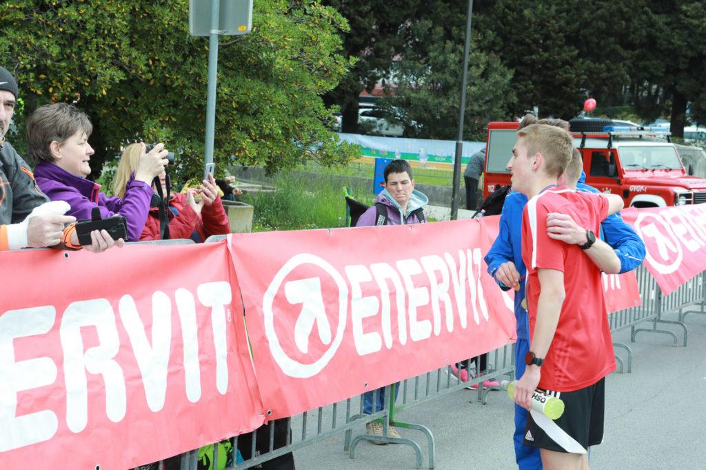 maraton19izbor-136
