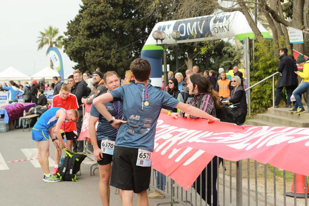 maraton19izbor-137