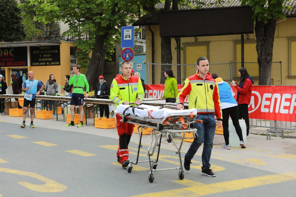 maraton19izbor-139
