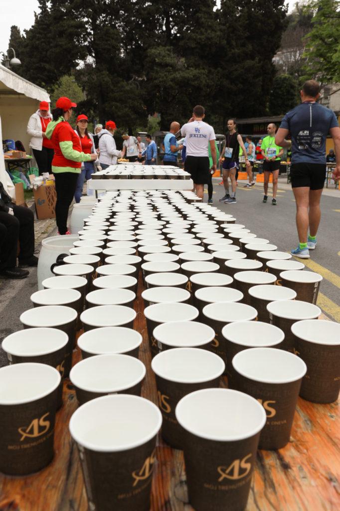 maraton19izbor-140