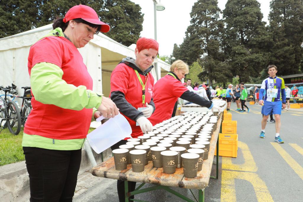 maraton19izbor-141