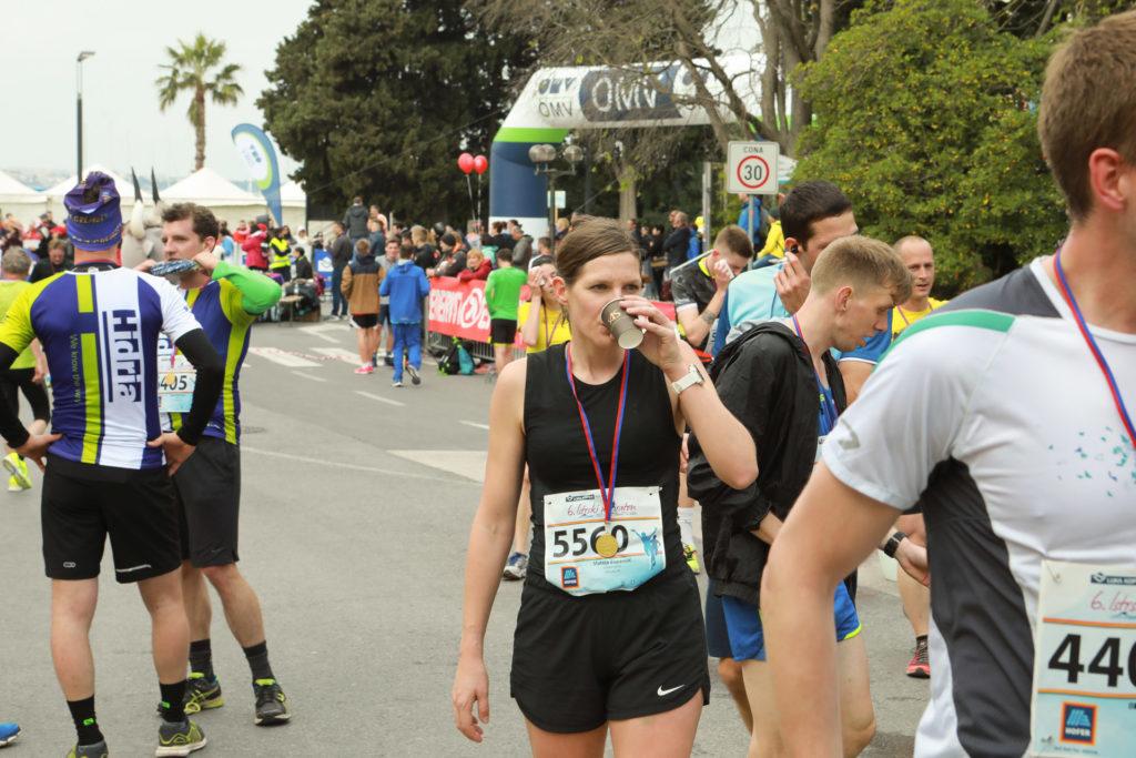 maraton19izbor-143