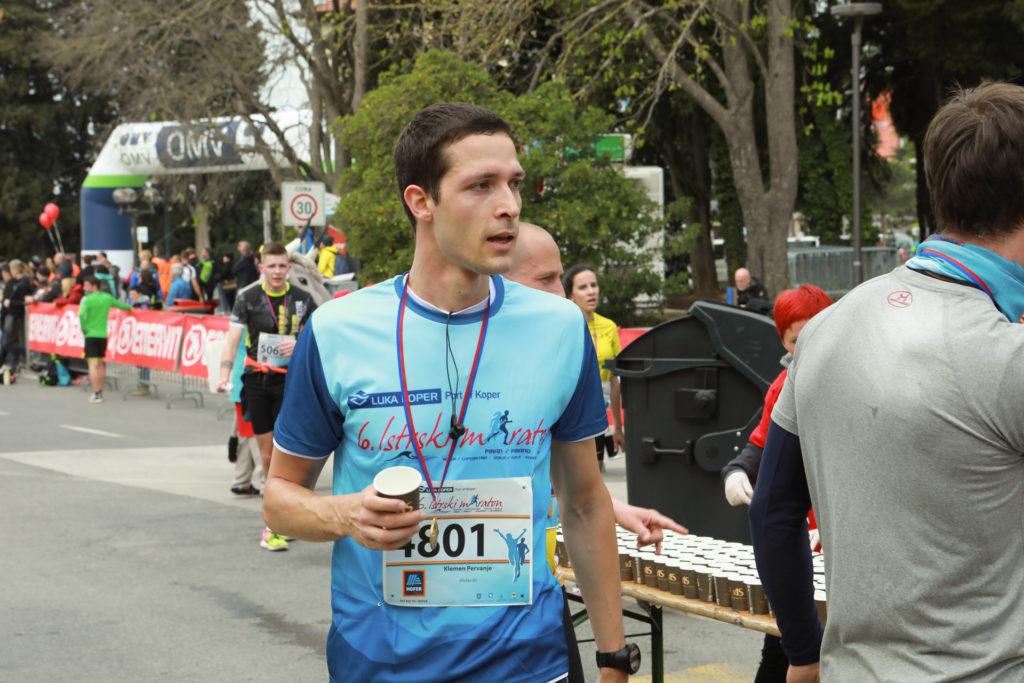 maraton19izbor-144