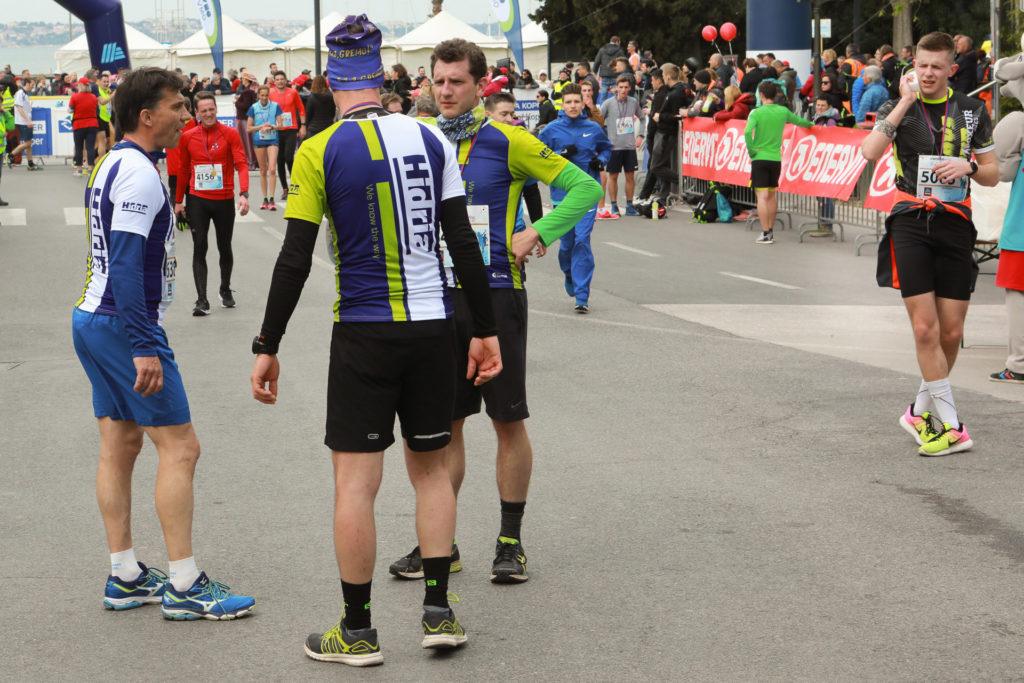 maraton19izbor-145