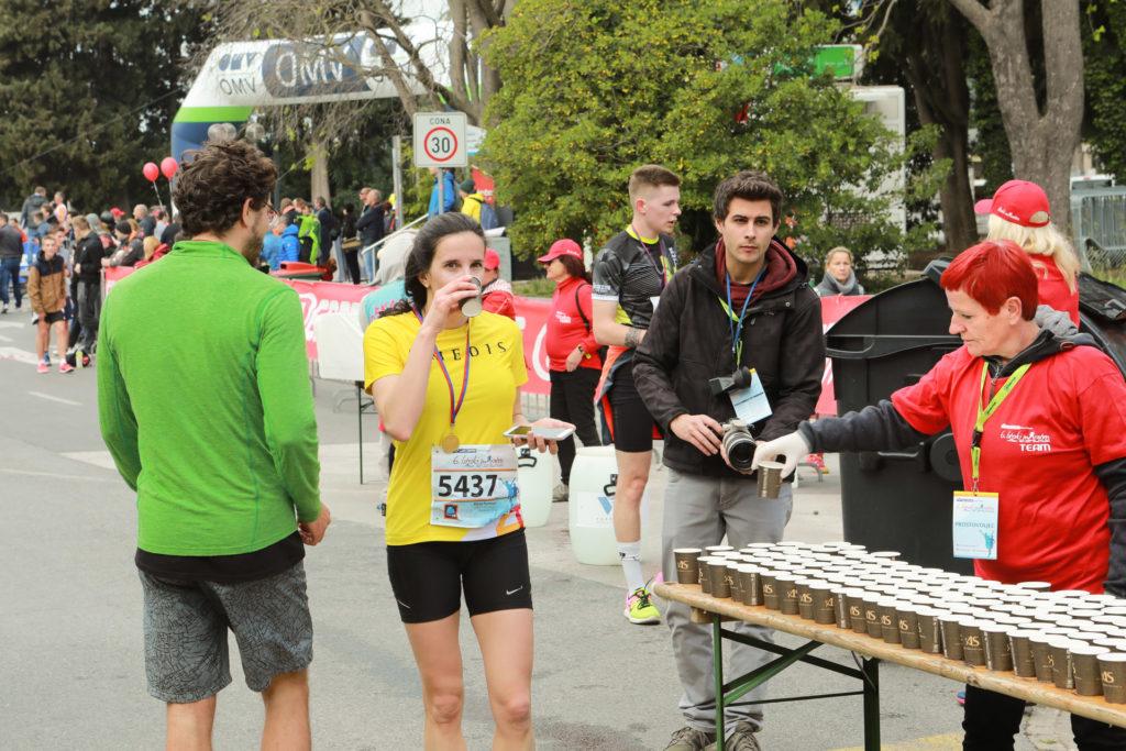 maraton19izbor-146