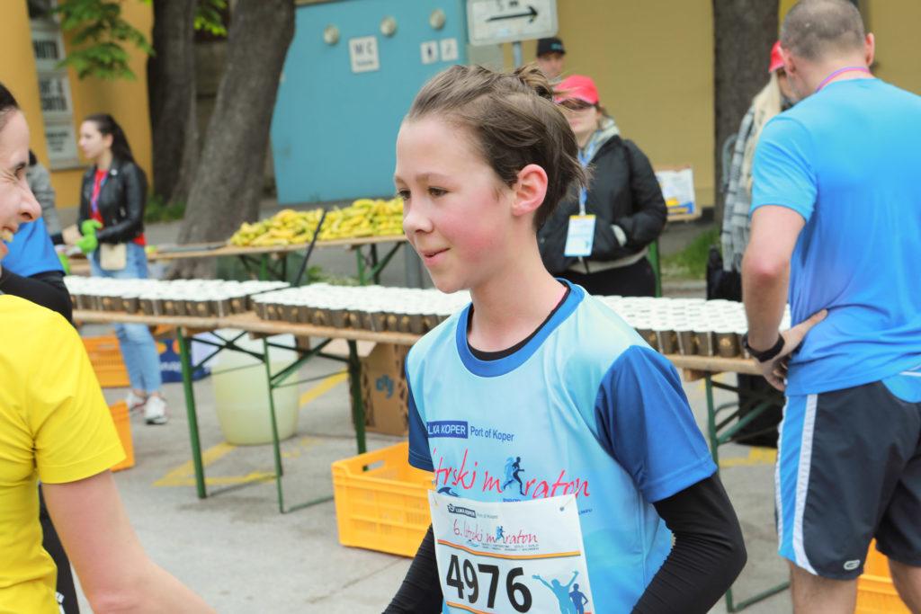 maraton19izbor-147