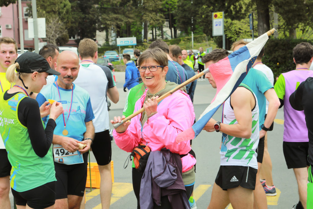 maraton19izbor-149